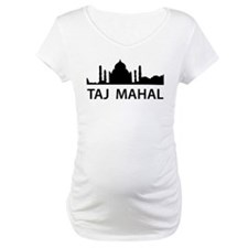 Taj Mahal Shirt
