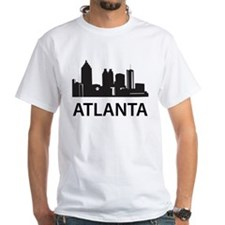 Atlanta Skyline Shirt