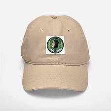 USS Seattle AOE 3 Hat