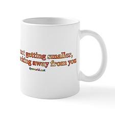 humor #1 Mug