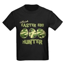 Easter t shirts shirts amp tees custom easter clothing