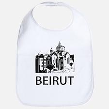 Beirut Bib