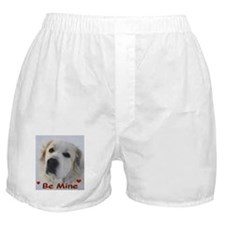 Great Pyrenees Boxer Shorts
