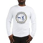 BBOA-Standards Long Sleeve T-Shirt