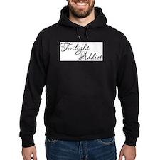 Twilight Addict Hoody