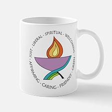 Chalice Product 2 Mugs