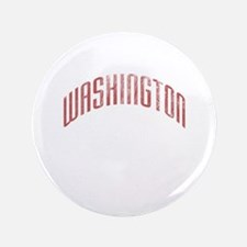 "Washington Grunge 3.5"" Button"