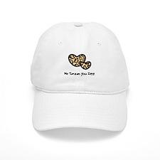Funalien Baseball Cap