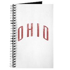Ohio Grunge Journal