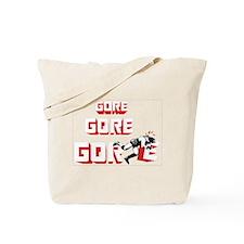 Rhino GORE Tote Bag
