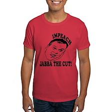 Impeach Christie T-Shirt