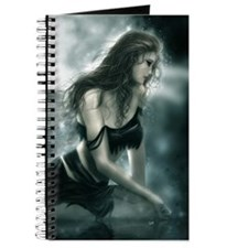 Mona Liza - Journal