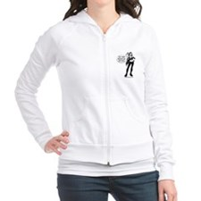 Tabitha Pullover Hoodie