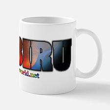 Nibiru Mug