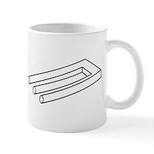 Cute Blivet Mug