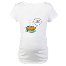 So baked Shirt
