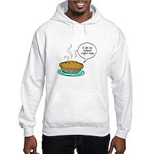 So baked Hoodie Sweatshirt