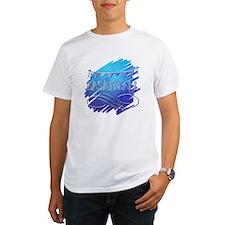 Unique Defeat pelosi T-Shirt