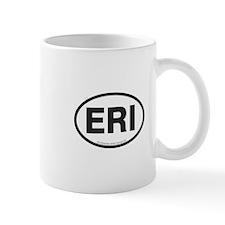 Unique Tom ridge Mug