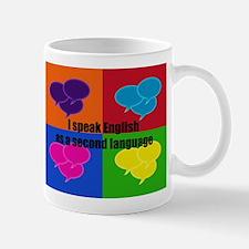 Version 7.0 Mug