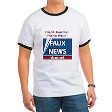 Fox (Faux) News T