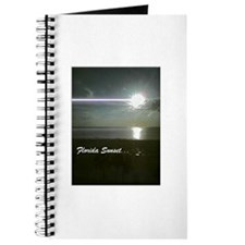 Your own Sunset Journal