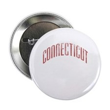 "Connecticut Grunge 2.25"" Button"