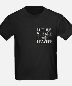 Future Science Teacher T
