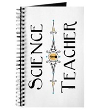 Science Teacher Journal
