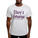Ellery's Entourage Light T-Shirt