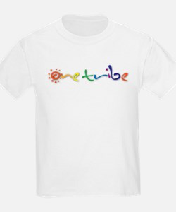 One Tribe T-Shirt