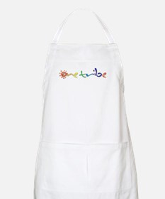 One Tribe Apron