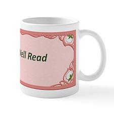 Well Read Mug