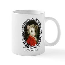 Mousezart Mug