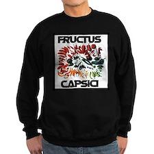 Cute Chile Sweatshirt