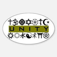 Unity Decal