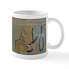 Original LoLCat Mug