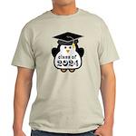 Penguin Class of 2024 Light T-Shirt