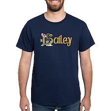 Bailey Celtic Dragon T-Shirt