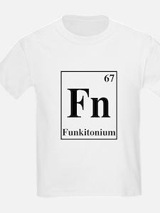 Cute Funk T-Shirt