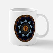 Corwin of Amber Small Small Mug