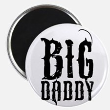 Big Daddy Magnet