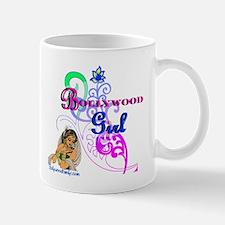 """""""It"""" GIRL! Mug"""