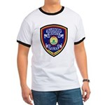 Dearborn Heights Police Ringer T