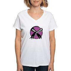 Fake Lesbians Shirt