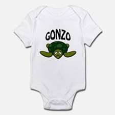 Gonzo Infant Bodysuit