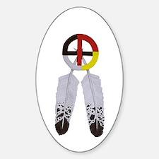 Native American Gifts Amp Merchandise Native American Gift