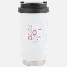 Cute Glambert Travel Mug