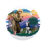 St Francis #2/ Siberian H #1 3.5