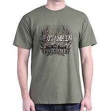 Twilight Apotamkin T-Shirt